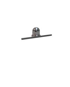 Prop Nut, Electric Starter SAI10030