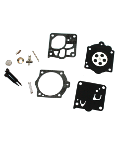 Carb Rebuild kit DLE-R2