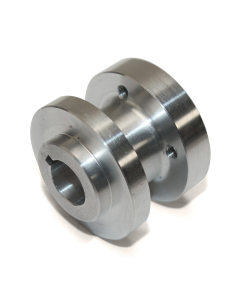 Propeller Hub DLE55A3