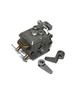 Carburetor DLE40S17