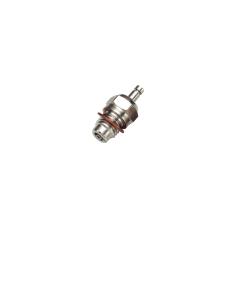 SAIP-400 Glow Plug SAI50120B