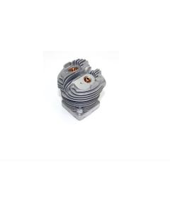 Cylinder SAI3001