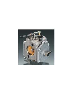 Carburetor DLE85R17