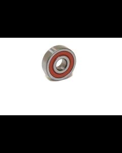 Front Ball Bearing SAI300T20A