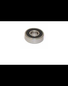 Front Ball Bearing SAI182TD20