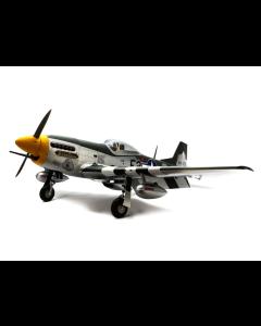 P-51D Mustang 20cc ARF