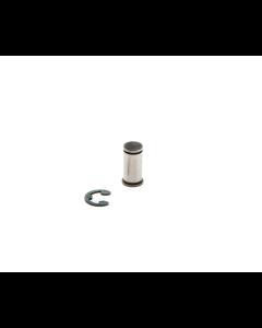 Conrod Link Pin and Clip SAI60R312