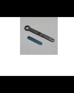 Tool Set SAI30S96