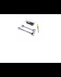 Tool Set SAI182TD96