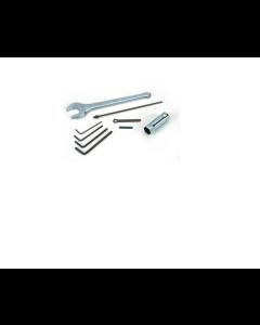 Tool Set SAI3696