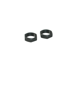 Muffler Nut (2 pcs) SAI8080A