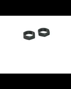 Muffler Nut (2 pcs) SAI40A80