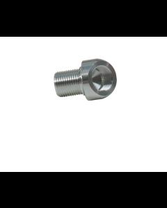 Muffler Manifold, Standard SAI40A75