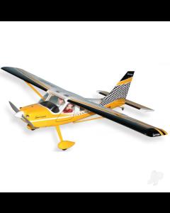 Glasair GS-2 Sportsman (91) 1.8m (70.9in) (SEA-158)